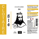 814_Etiquettes_boost_50ml_Clotaire_2mmFP