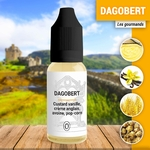 Dagobert_Gourmands_HD