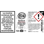 814_Etiquettes_E-liquide_10ml_14mg_Bathilde