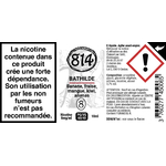 814_Etiquettes_E-liquide_10ml_8mg_Bathilde