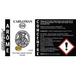 814_Etiquettes_concentre_10ml_Carloman