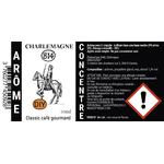 814_Etiquettes_concentre_10ml_Charlemagne