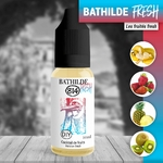 Bathilde_Fruité_Fresh_HD