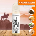 Charlemagne_ClassicsGourmands_HD