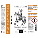 814_Etiquettes_boost_50ml_Charlemagne