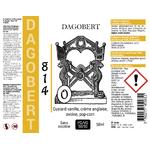 814_Etiquettes_boost_50ml_Dagobert