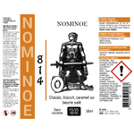 814_Etiquettes_boost_50ml_Nominoe
