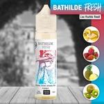 Bathilde_Fruité_Fresh_HD