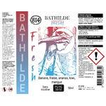 814_Etiquettes_boost_50ml_Bathildefresh