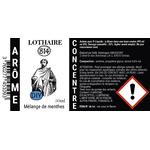 814_Etiquettes_Concentre_50ml_Lothaire