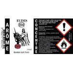 814_Etiquettes_Concentre_50ml_Eudes