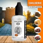 Childeric_ClassicsGourmands_HD