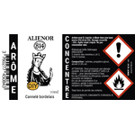 814_Etiquettes_concentre_10ml_Alienor