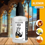 Alienor_Gourmands_HD