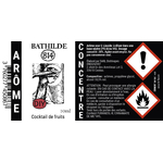 814_Etiquettes_concentre_10ml_Bathilde