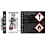 814_Etiquettes_Concentre_50ml_Bathilde