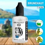 Brunehaut_Frais_HD