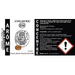 814_Etiquettes_concentre_10ml_Childeric