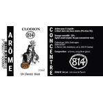 814_Etiquettes_concentre_10ml_Clodion