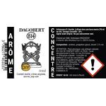 814_Etiquettes_Concentre_50ml_Dagobert