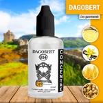Dagobert_Gourmands_HD