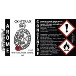 814_Etiquettes_concentre_10ml_Gontran