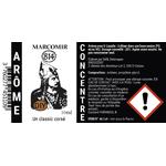 814_Etiquettes_concentre_10ml_Marcomir