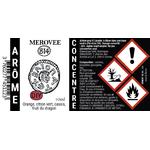814_Etiquettes_concentre_10ml_Mérovee