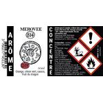 814_Etiquettes_Concentre_50ml_Merovee