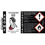 814_Etiquettes_Concentre_50ml_Nantilde