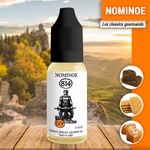 Nominoe_ClassicsGourmands_HD