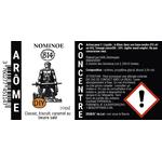 814_Etiquettes_concentre_10ml_Nominoe