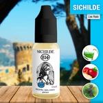 Sichilde_Frais_HD