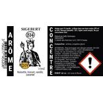 814_Etiquettes_concentre_10ml_Sigebert