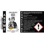 814_Etiquettes_Concentre_50ml_Sigebert