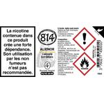 814_Etiquettes_E-liquide_10ml_4mg_Alienor