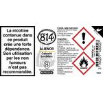 814_Etiquettes_E-liquide_10ml_8mg_Alienor