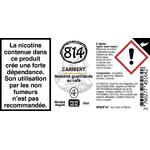 814_Etiquettes_E-liquide_10ml_4mg_Caribert
