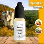 Caribert_Gourmands_HD