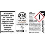 814_Etiquettes_E-liquide_10ml_4mg_Childeric