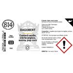 814_Etiquettes_E-liquide_10ml_0mg_Dagobert