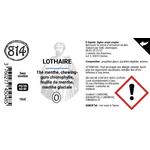 814_Etiquettes_E-liquide_10ml_0mg_Lothaire