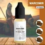Marcomir_Classics_HD