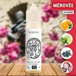 Mérovée_Fruité_HD
