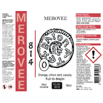 814_Etiquettes_boost_50ml_Merovee