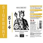 814_Etiquettes_boost_50ml_Sigebert