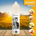 Sigebert_Gourmands_HD