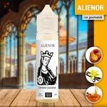 Alienor_Gourmands_HD