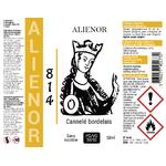 814_Etiquettes_boost_50ml_Alienor