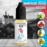 Nanthilde_Fruité_Fresh_HD
